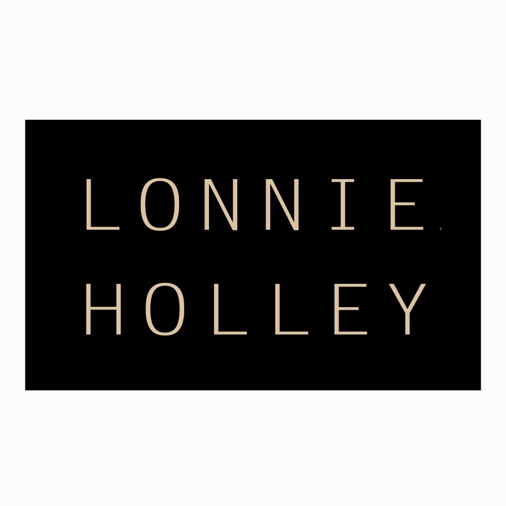 LonnieHolley.jpg