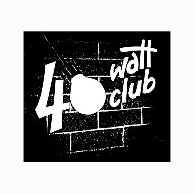 40-watt-club.jpg