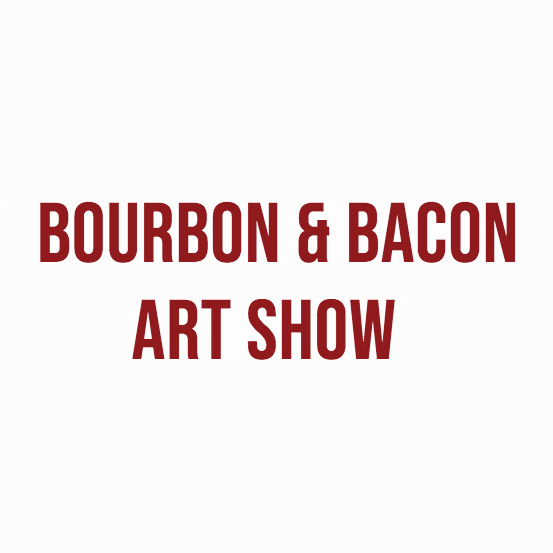 Bourbon&Bacon.jpg