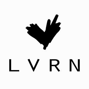 LVRN.jpg