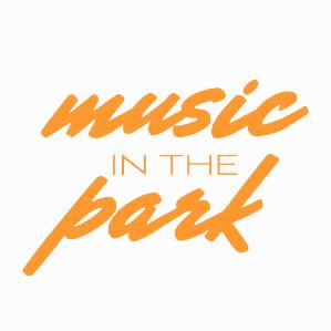 MusicInthePark.jpg