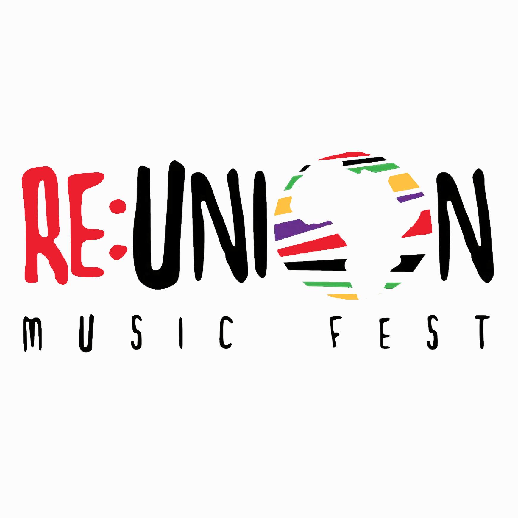 Re-Union.jpg