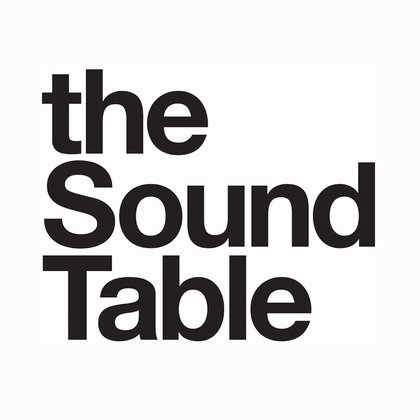 SoundTable.jpg