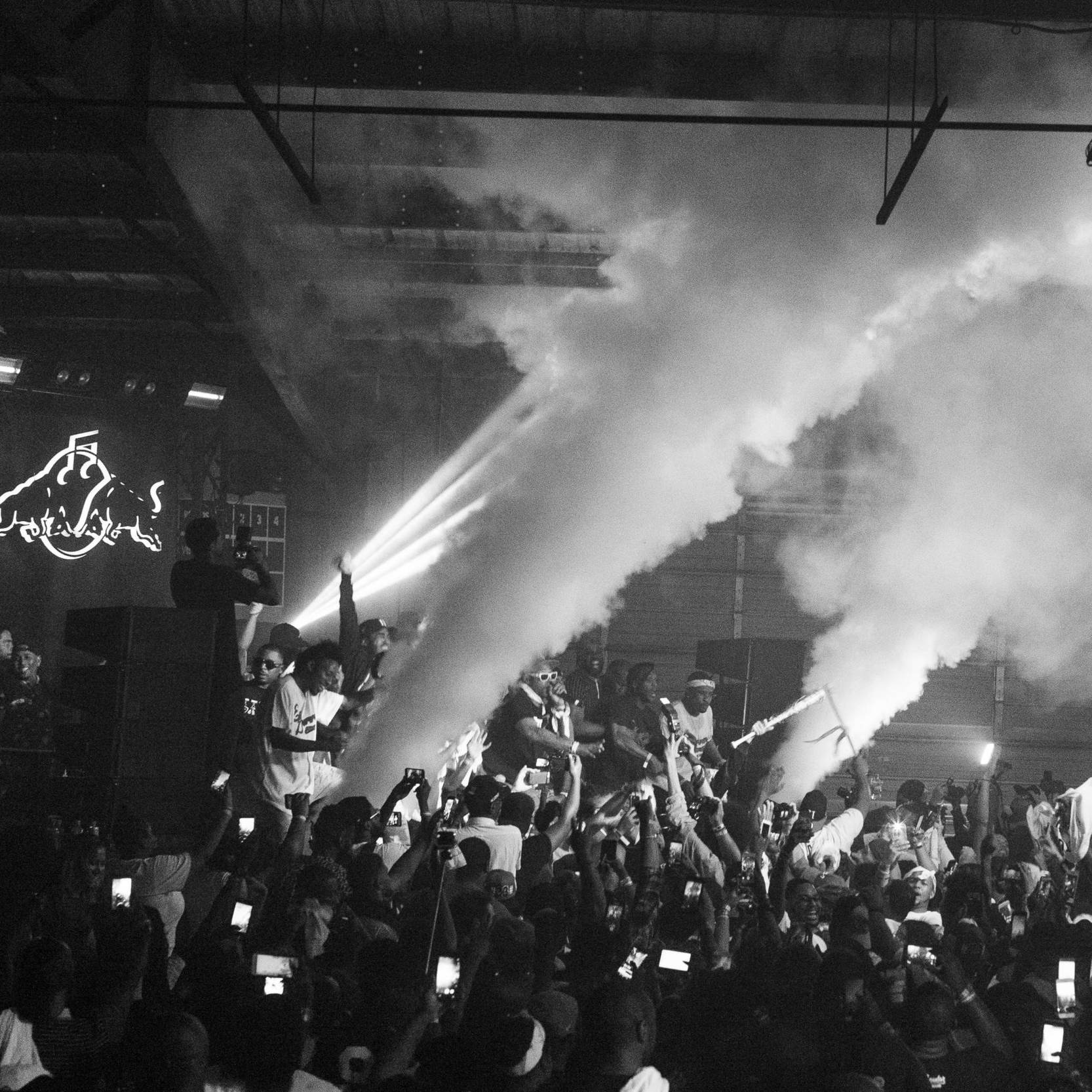 "<p><a href=""/area-of-your-site"">SMOKE OVERLOAD</a>RED BULL CULTURE CLASH</p>"