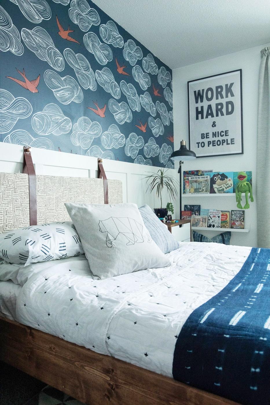 room decor, Interior design, designer kids room, pottery barn kids,