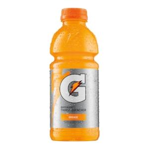 PepsiCo's Gatorade orange.jpg