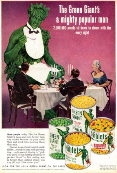 Green-Giant.jpg