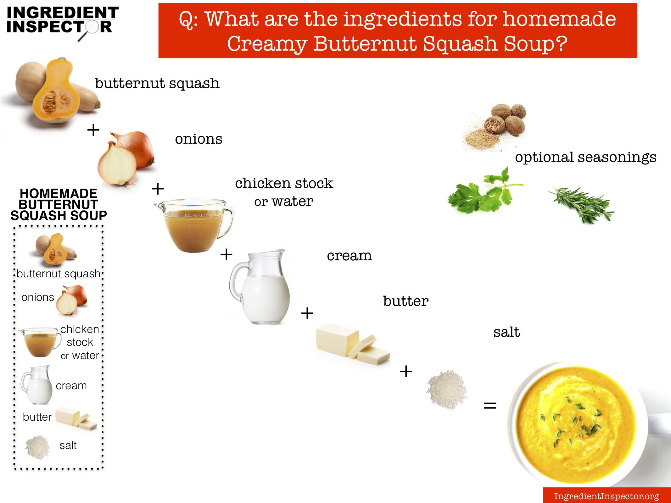 Ingredient Inspector Butternut Squash Soup Ingredients.jpg