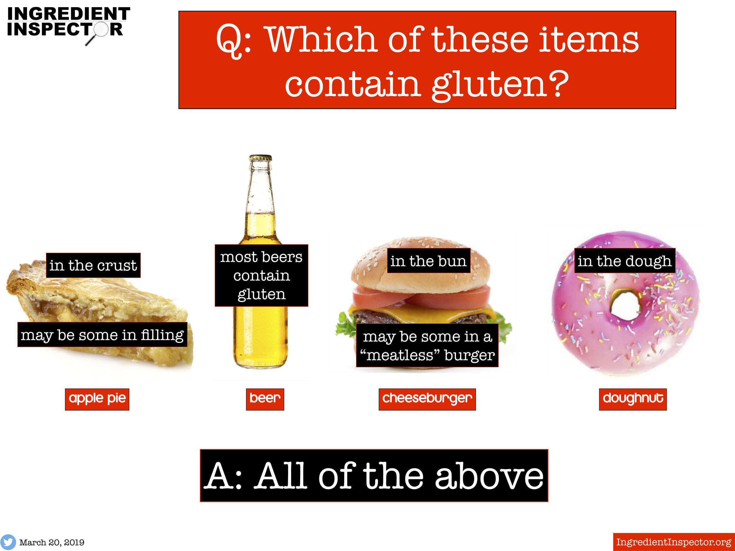 Ingredient Inspector Quiz Gluten Answer.jpg