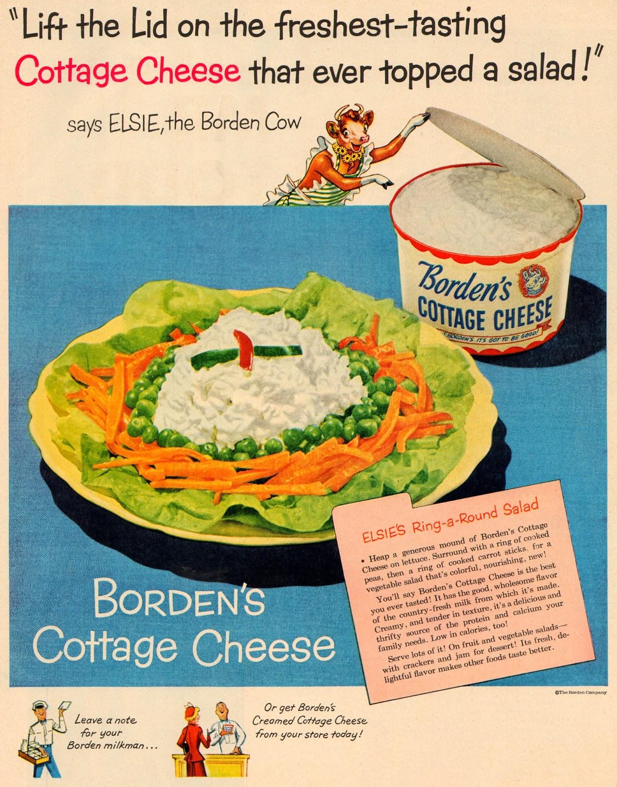 vintage-food-ads-1950s-8.jpg