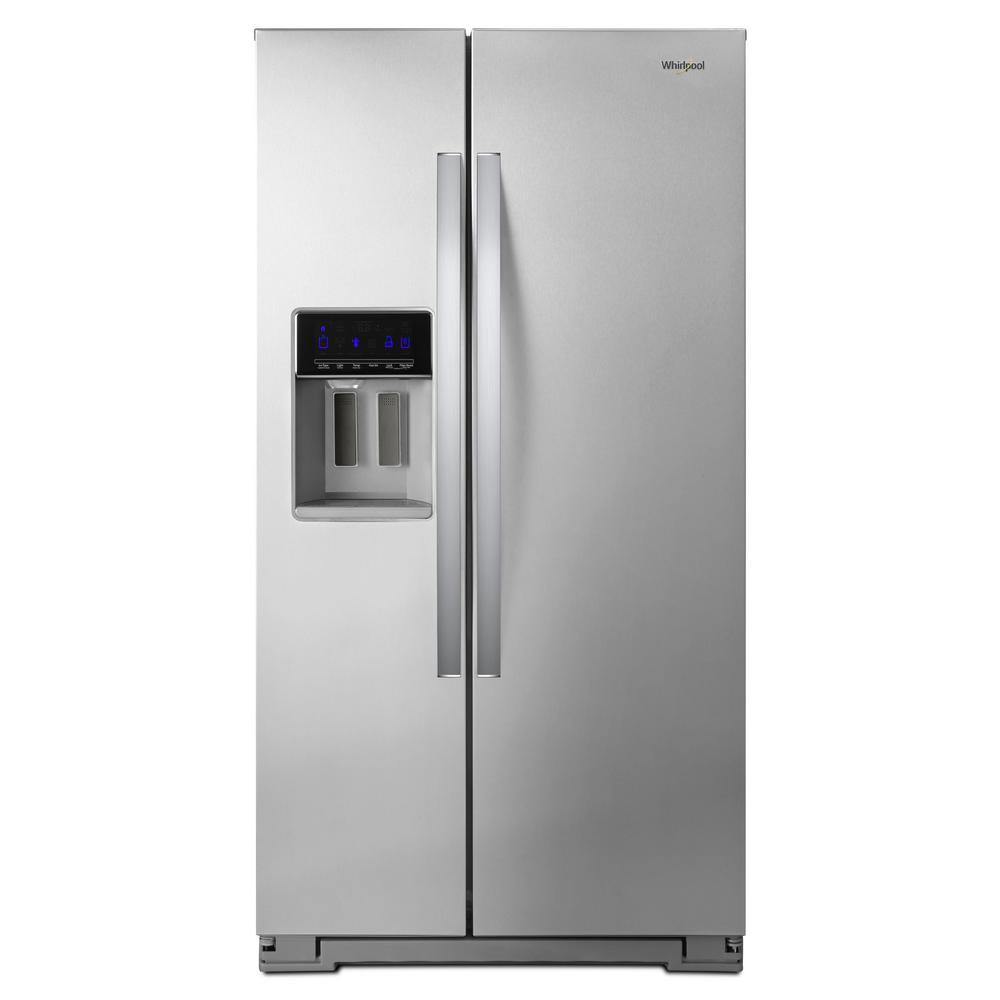 fingerprint-resistant-stainless-steel-whirlpool-side-by-side-refrigerators-wrs571cihz-64_1000.jpg