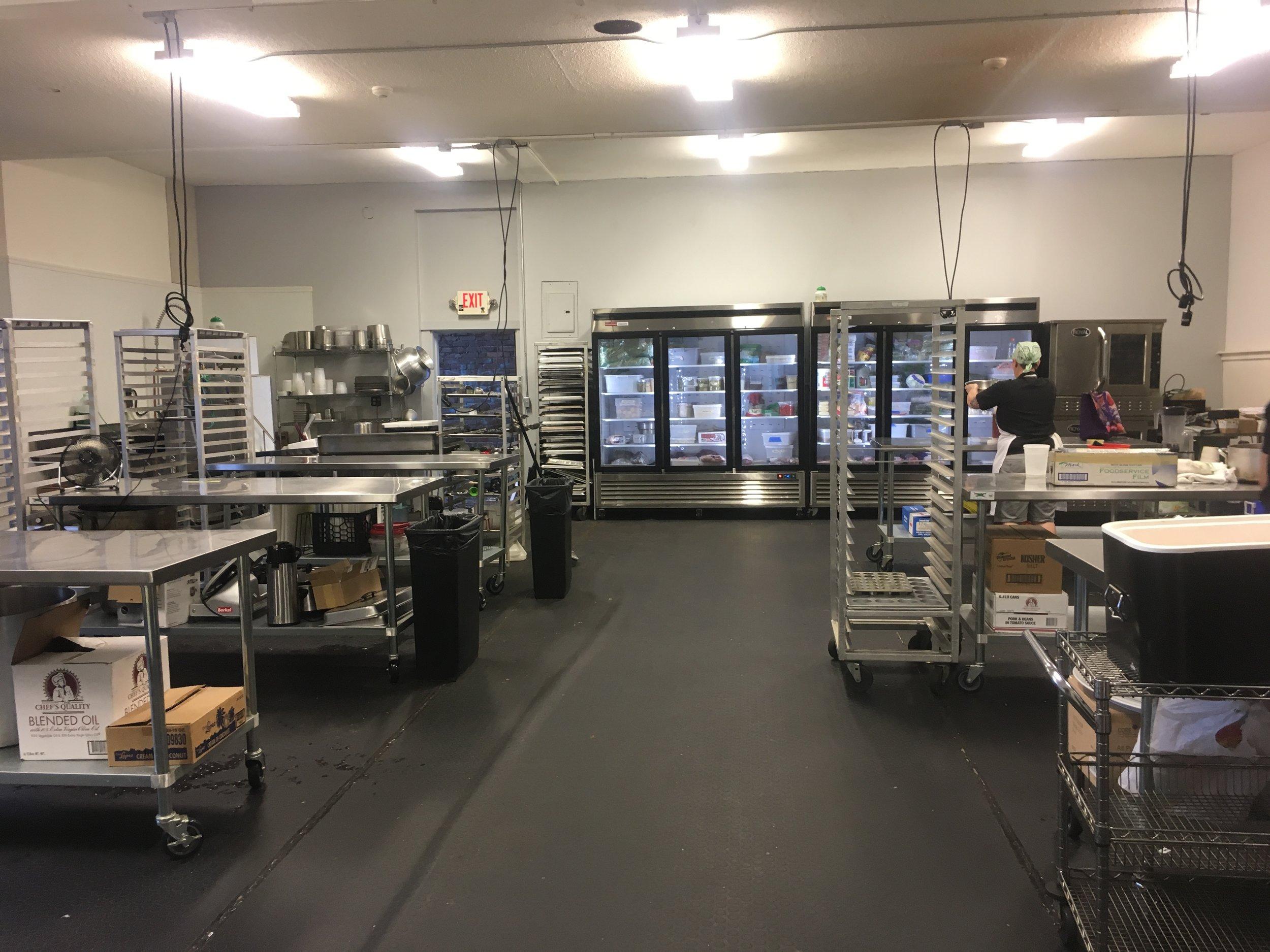 RD86 commissary kitchen.JPG