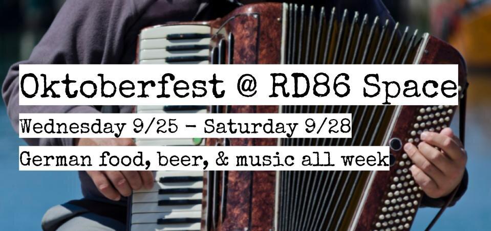Oktoberfest accordian flyer.jpg