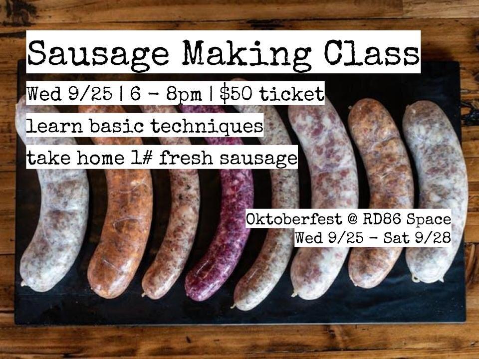 RD86 Sausage Making Class Flyer.jpg