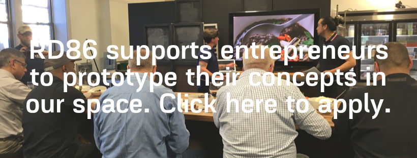 RD86 supports entrepreneurs to prototype their concepts in our space. Click here to apply..png