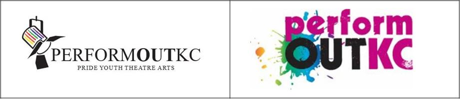 POKC_duallogo.jpg