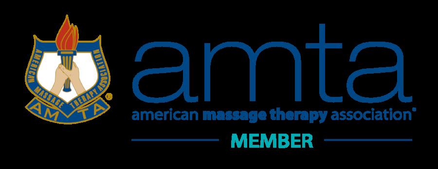 AMTA Member 4C.png
