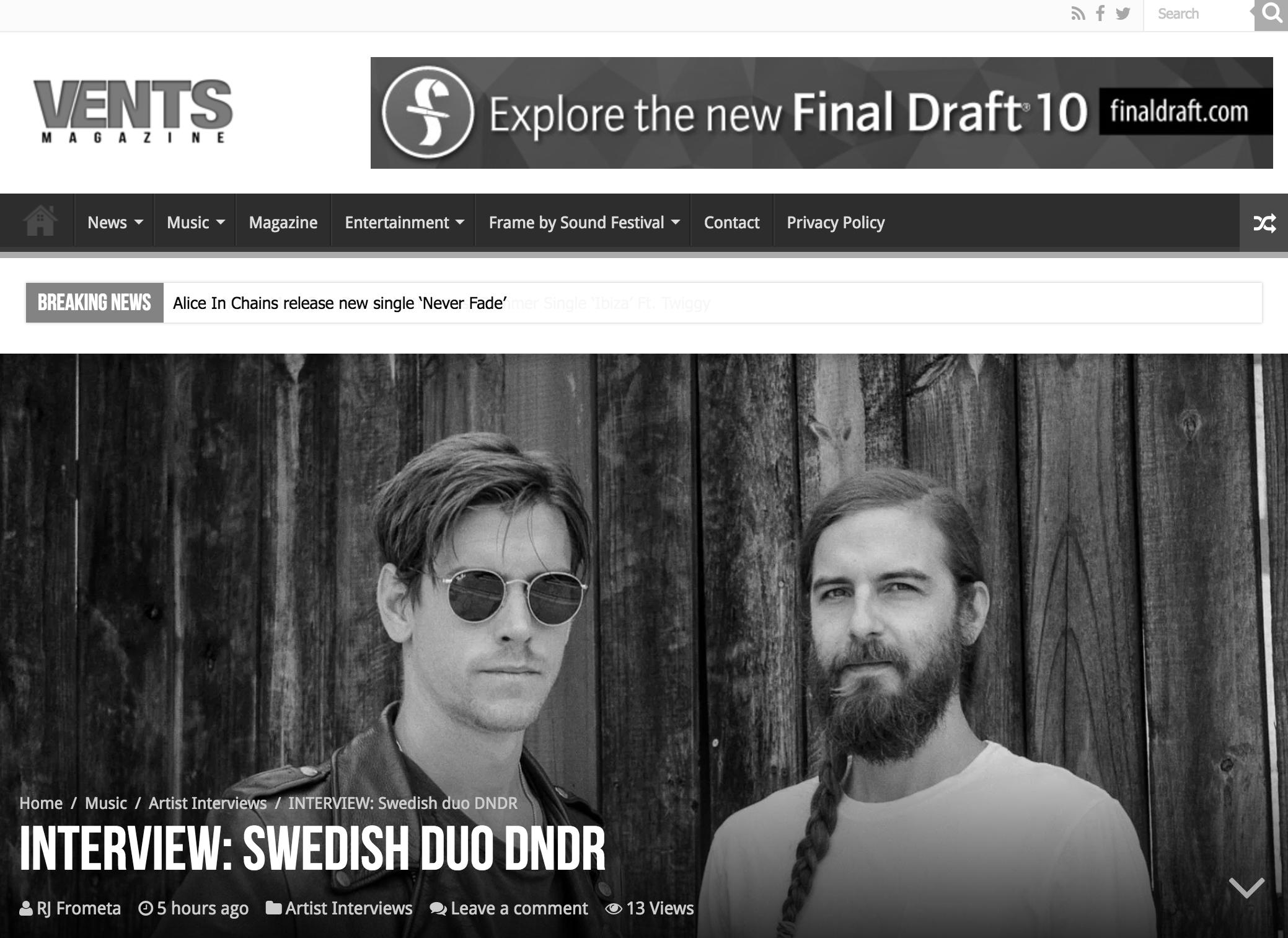 vents-magazine-swedish-dndr-music-shelbylens-shelby-rogowski