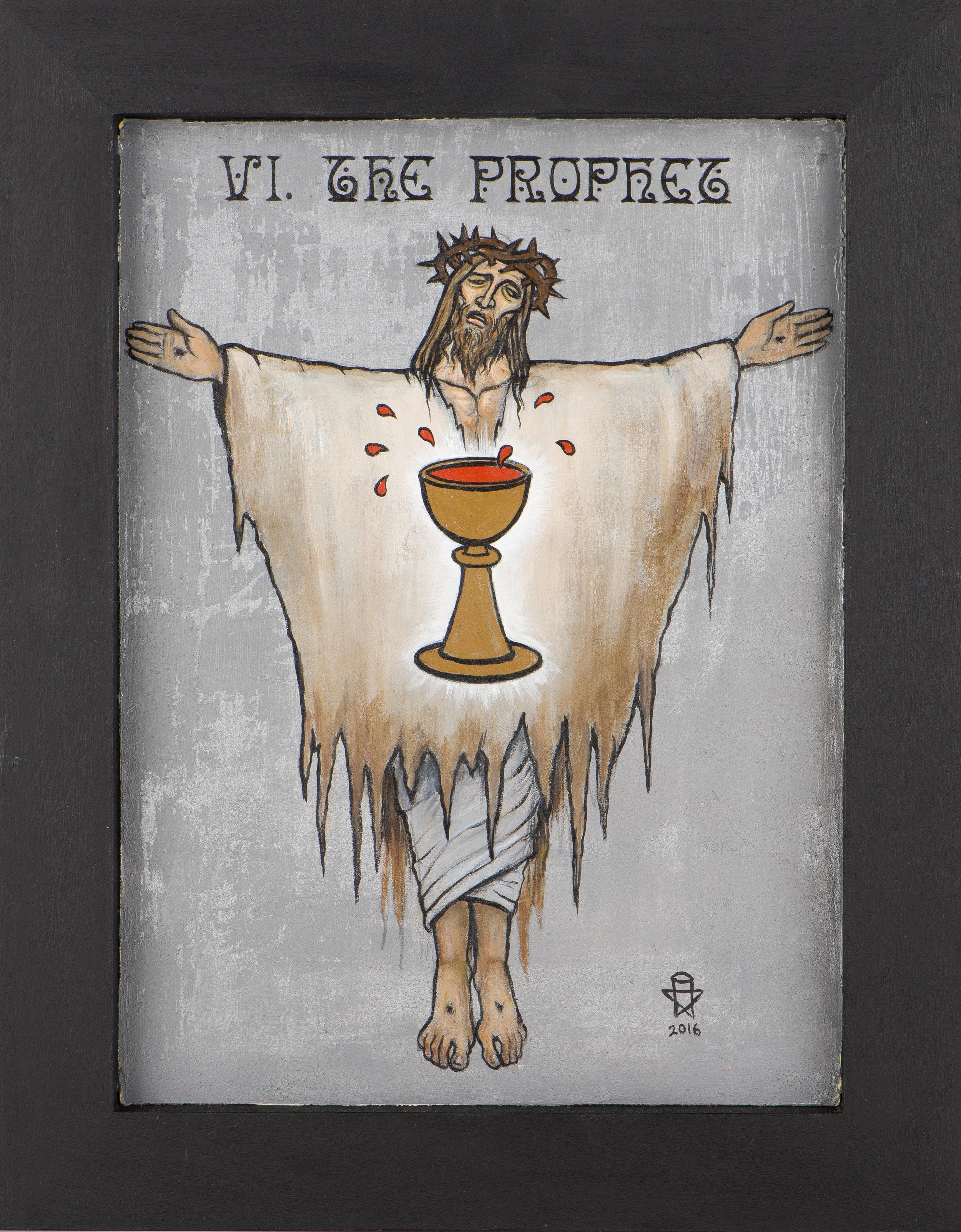 Ulrich-the.prophet.back.jpg