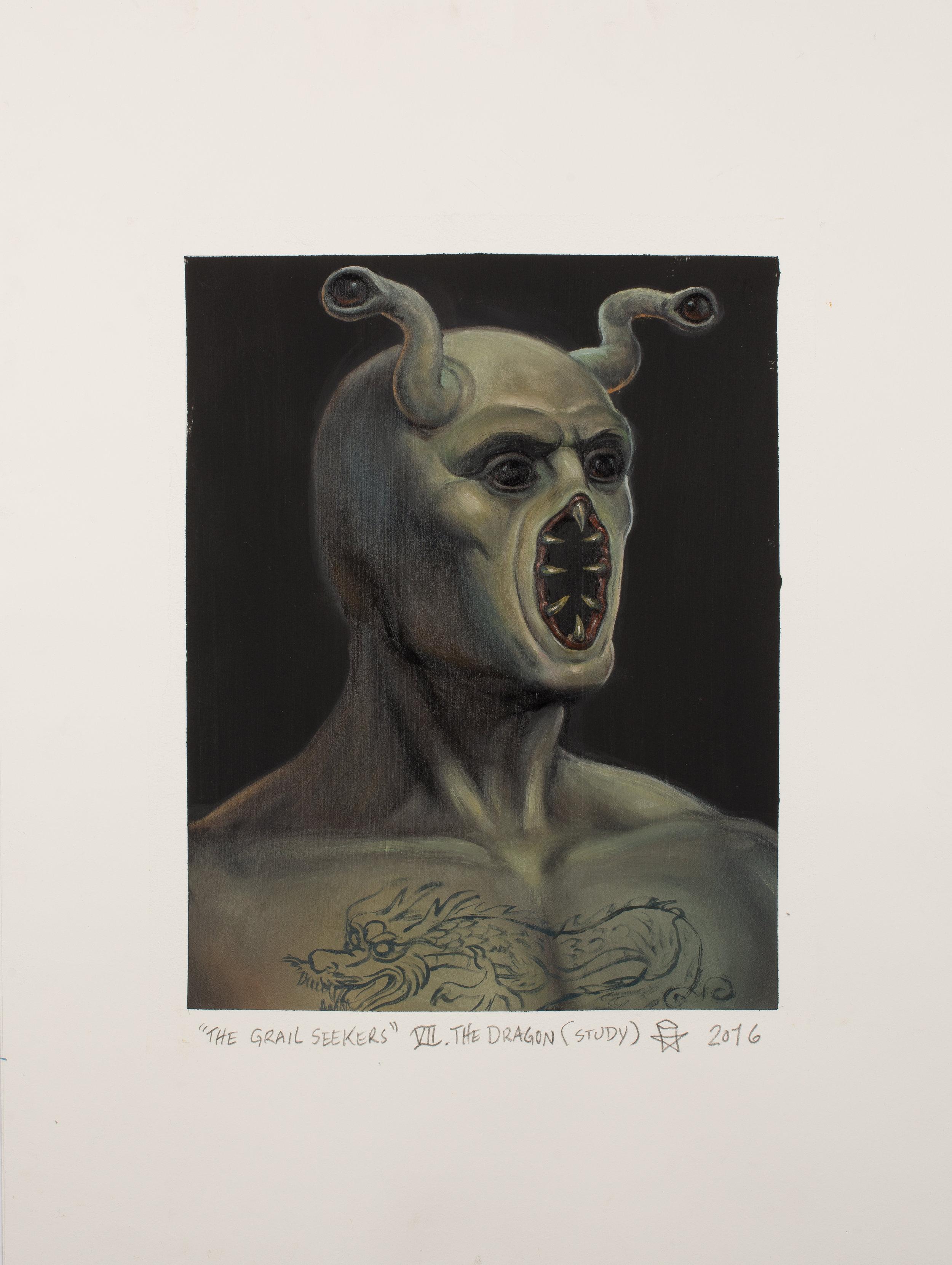 Ulrich-dragon.study.jpg