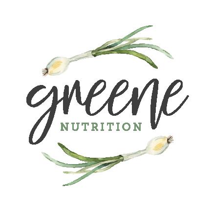 Greene Nutrition Final Logo.png