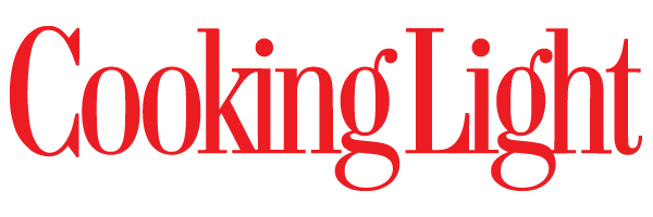 cookinglight_logo.png