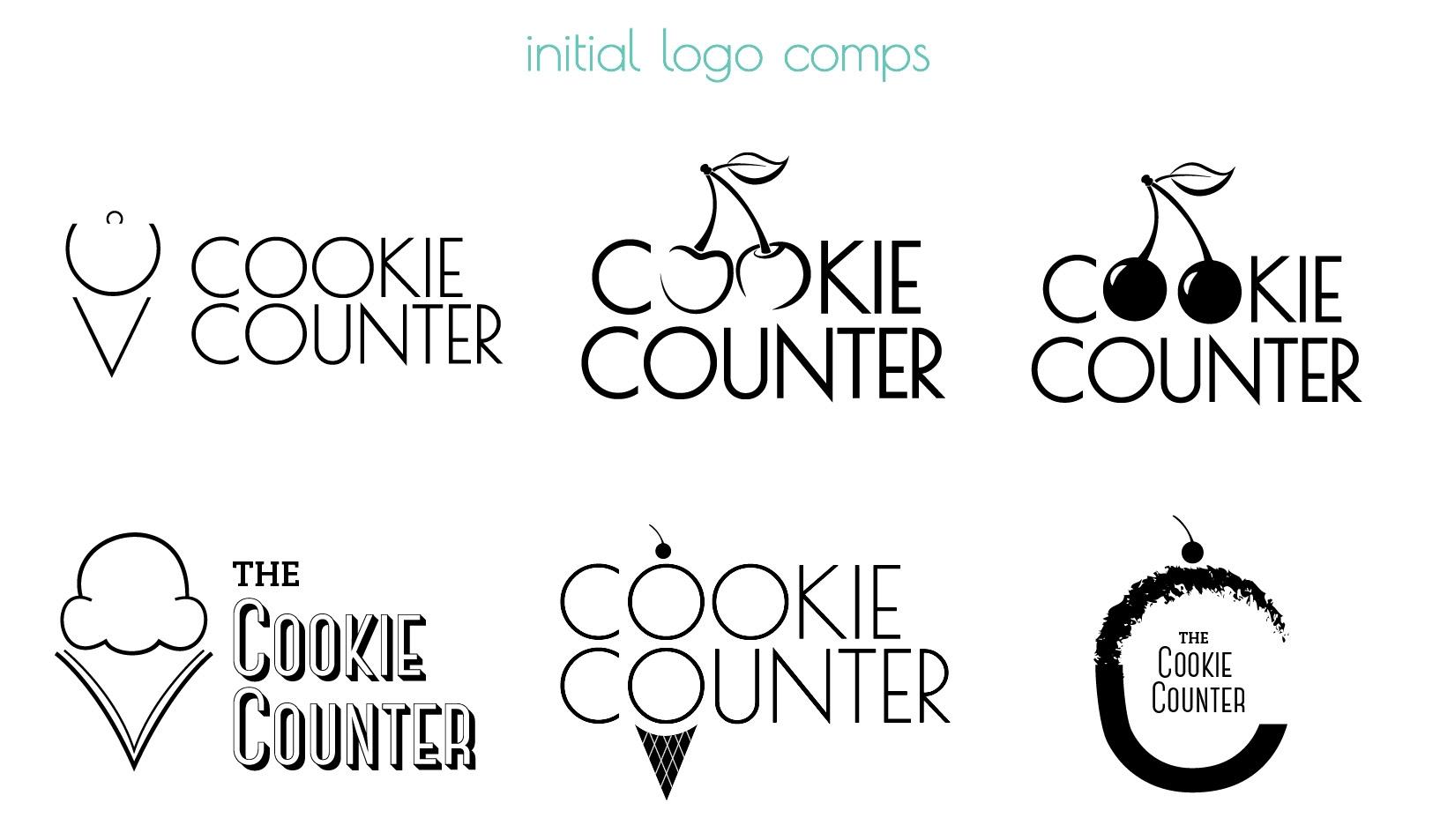 webcookiecounter7.jpg