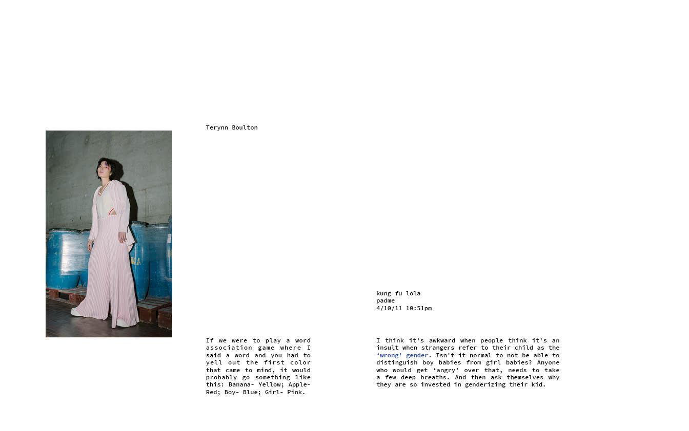 magazine 19.jpg