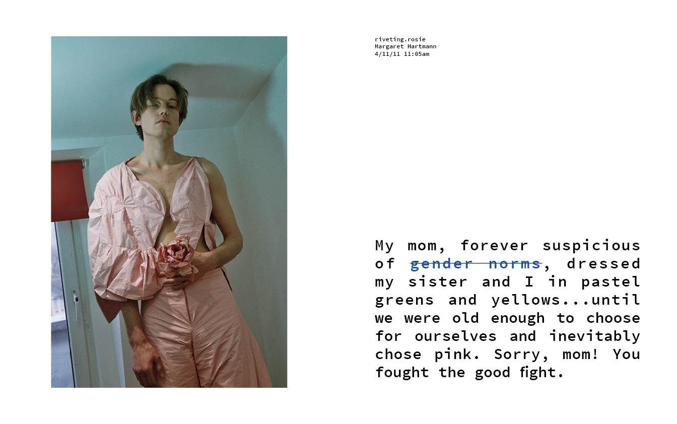 magazine 8.jpg