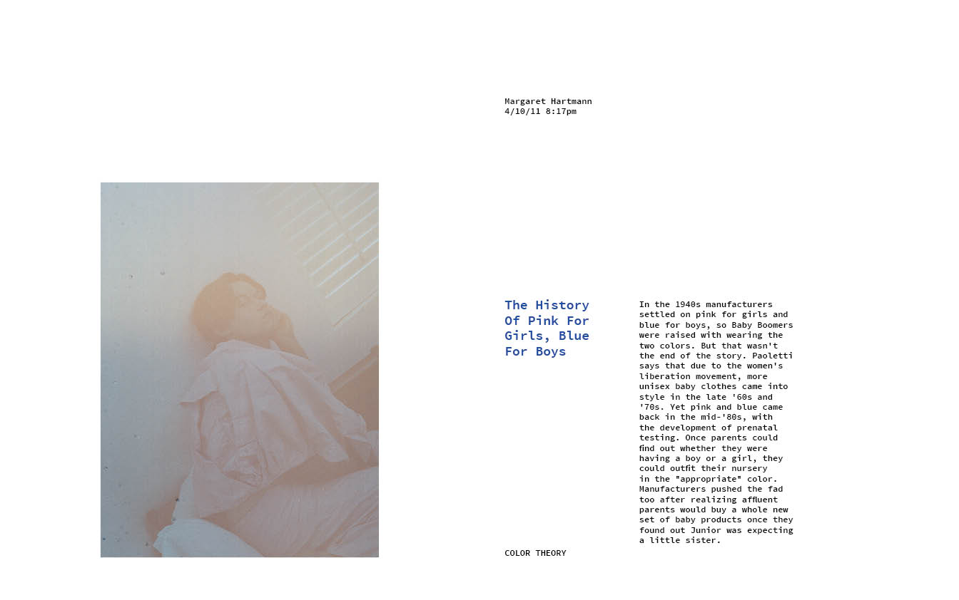 magazine 6.jpg