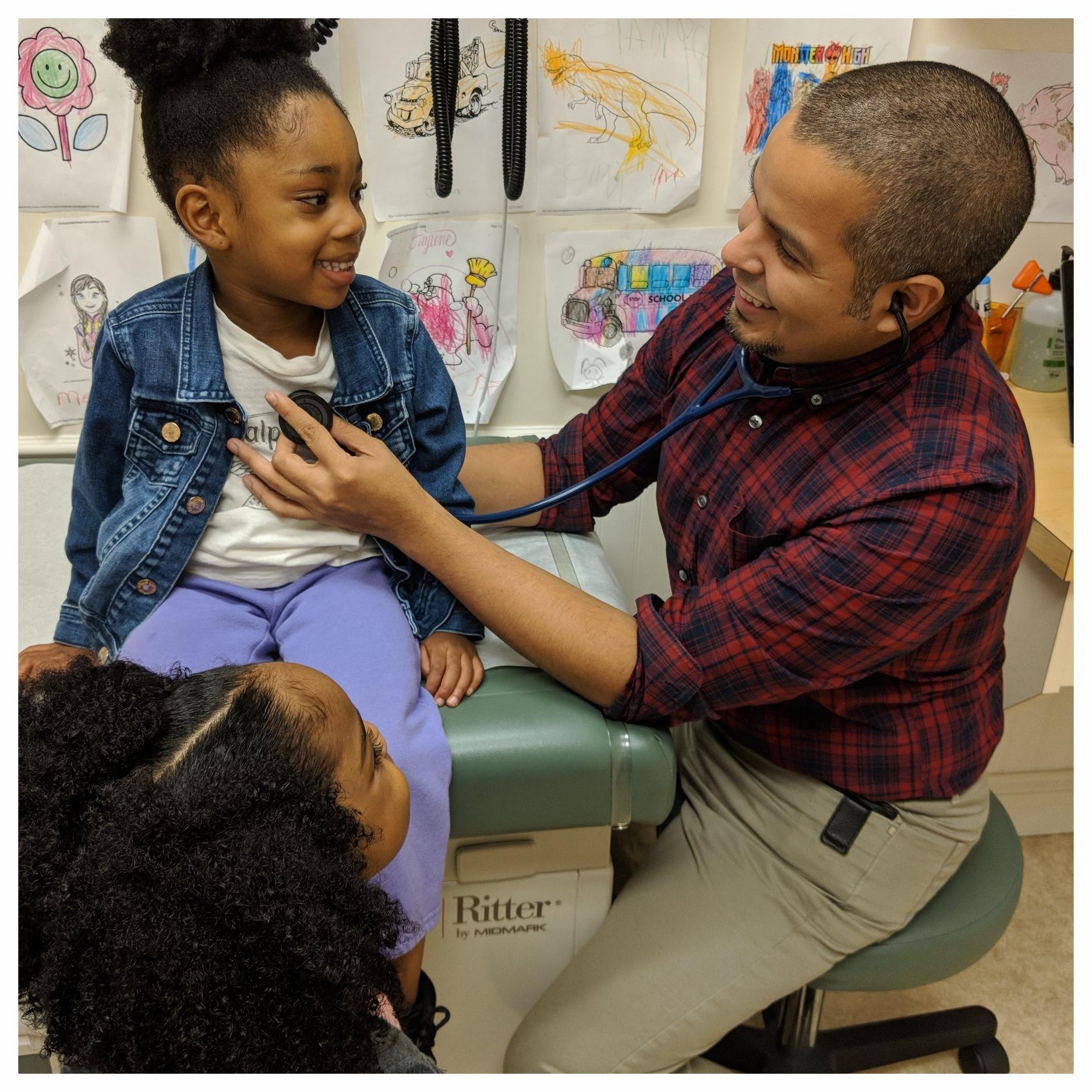 JR-patient.jpg