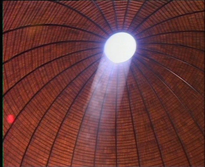 9 Dome eye.jpg