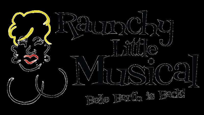 RLM-nav-bar-logo.png