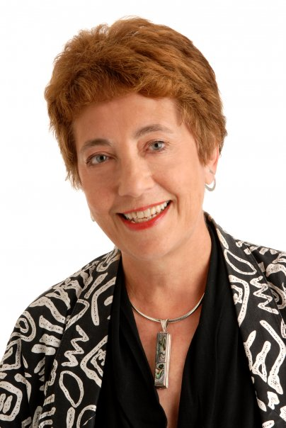 joanne Koch.jpg