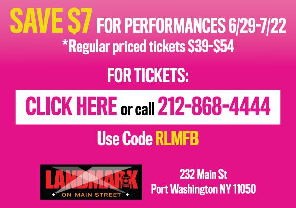 ticketing-info.jpg