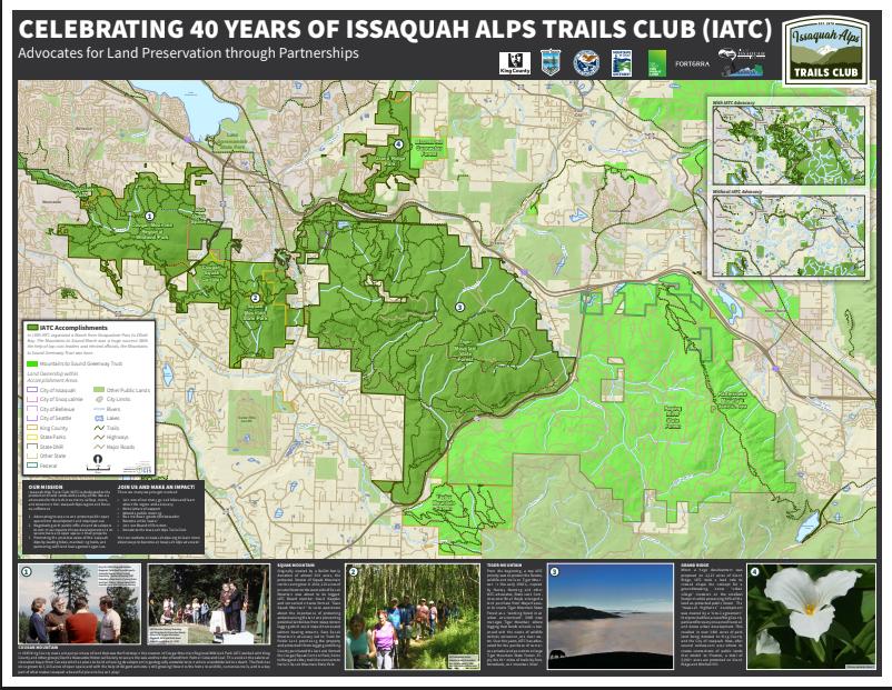 IATC Accomplishements Map.jpg