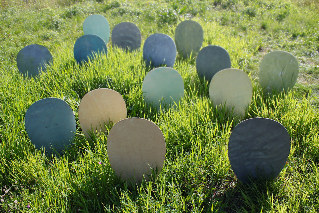 objects-eggs-olga feshina-2010-4-s.jpg