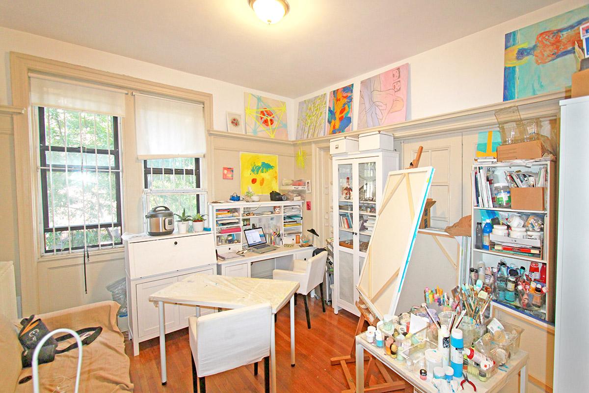 Studio of Olga Feshina 2016 S copy.jpg