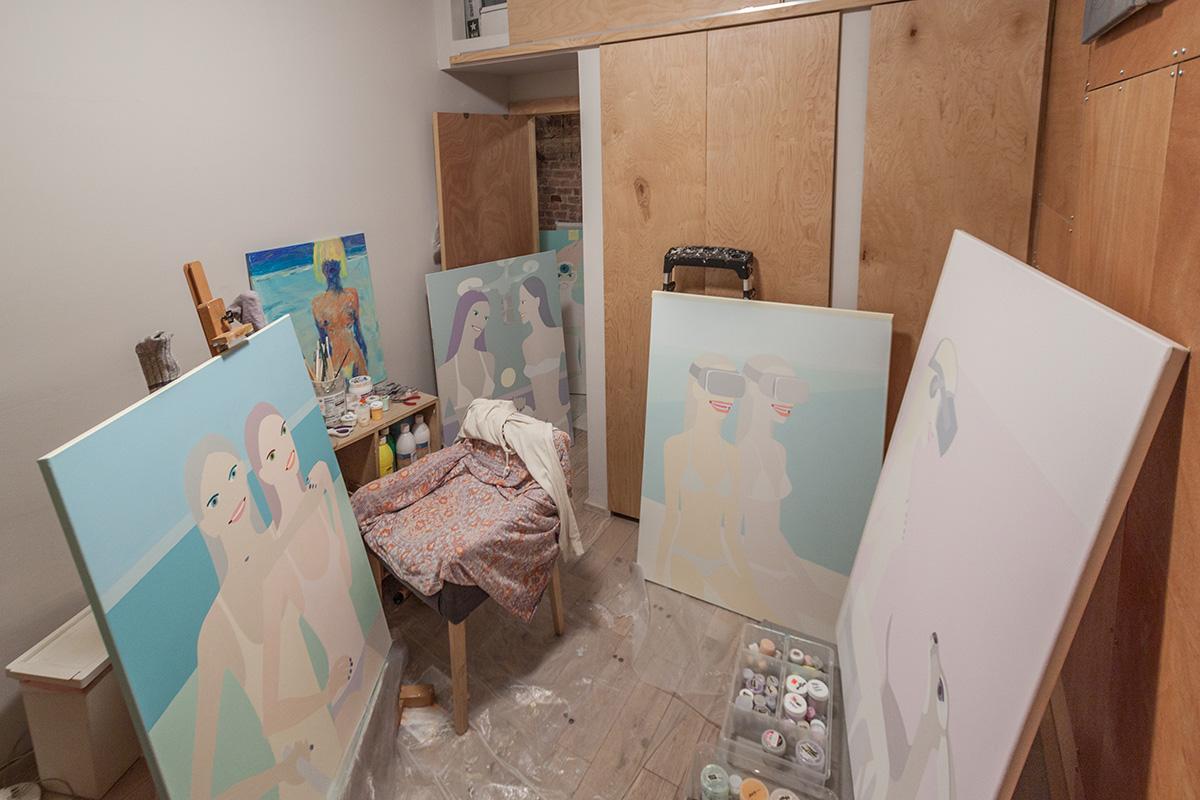 olga-feshina-in-studio-2016-17-2-s.jpg