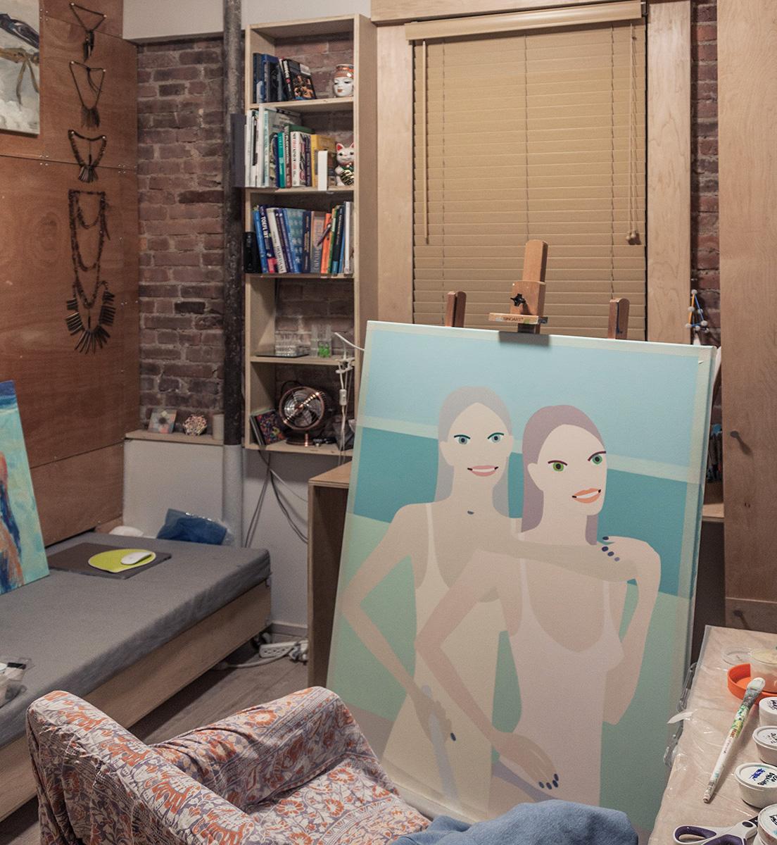 olga-feshina-in-studio-2016-17-4-s.jpg