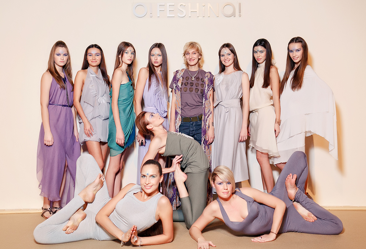 ss12_olia_feshina_show_wt-yf_mbfwr-518-m.jpg