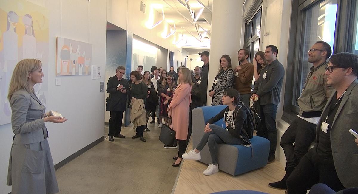 artist-talk-google-nyc-2019-13-c-s.jpg