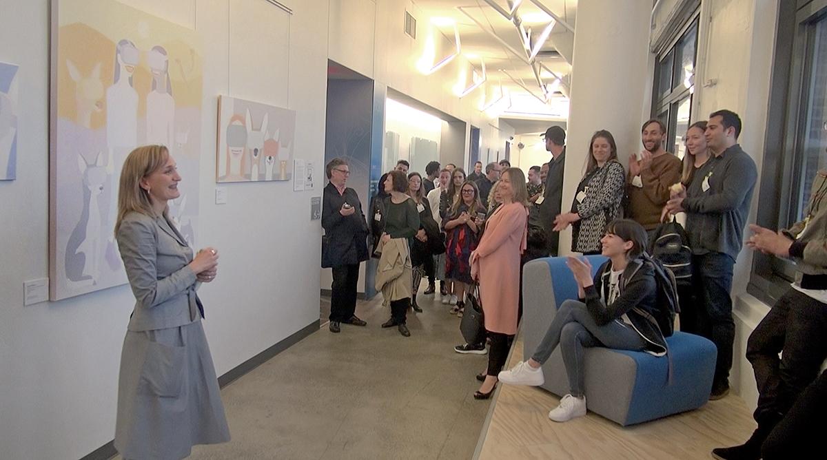 artist-talk-google-nyc-2019-15-c-s.jpg