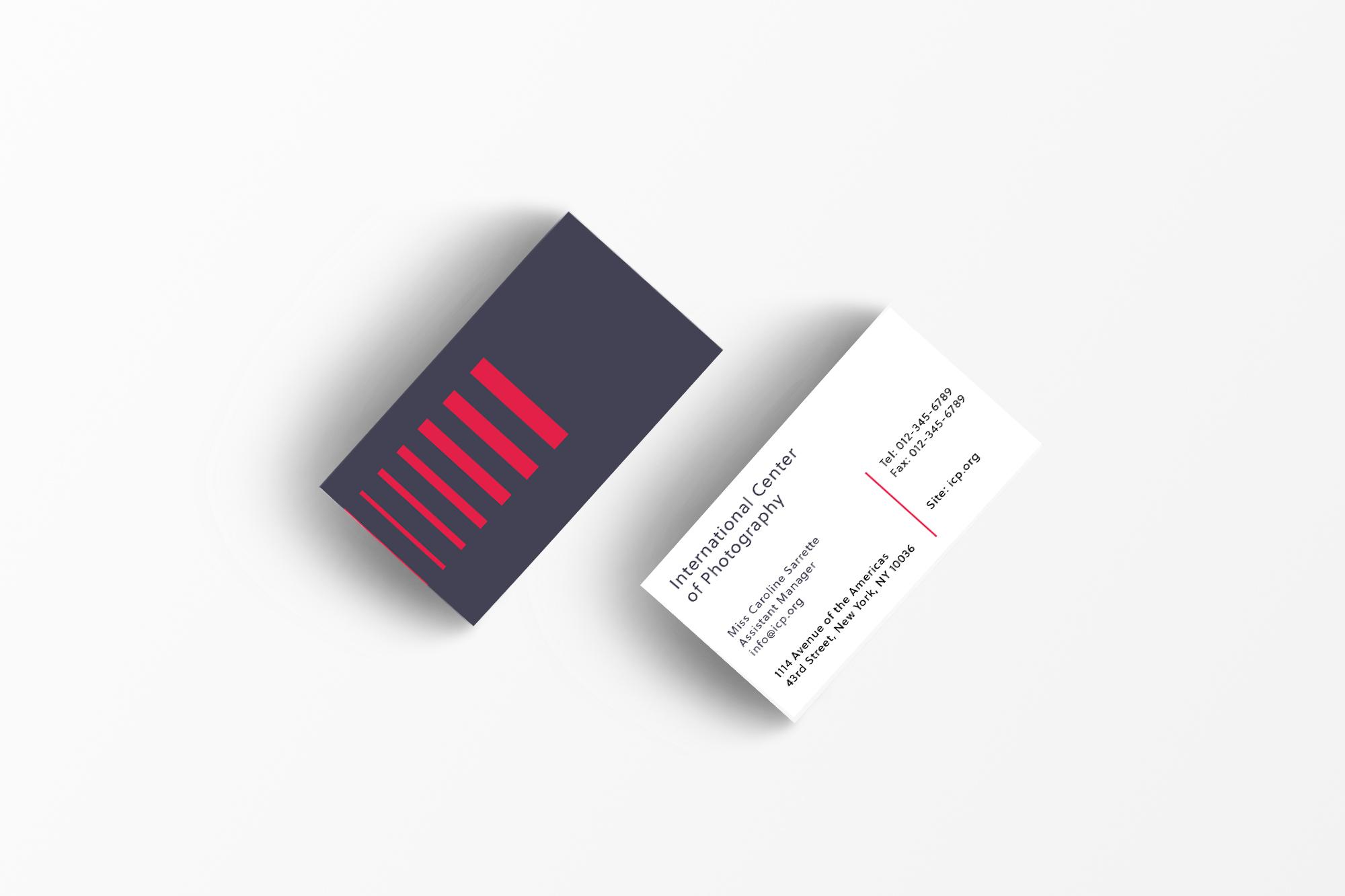 Business_Cards_MockUps.jpg