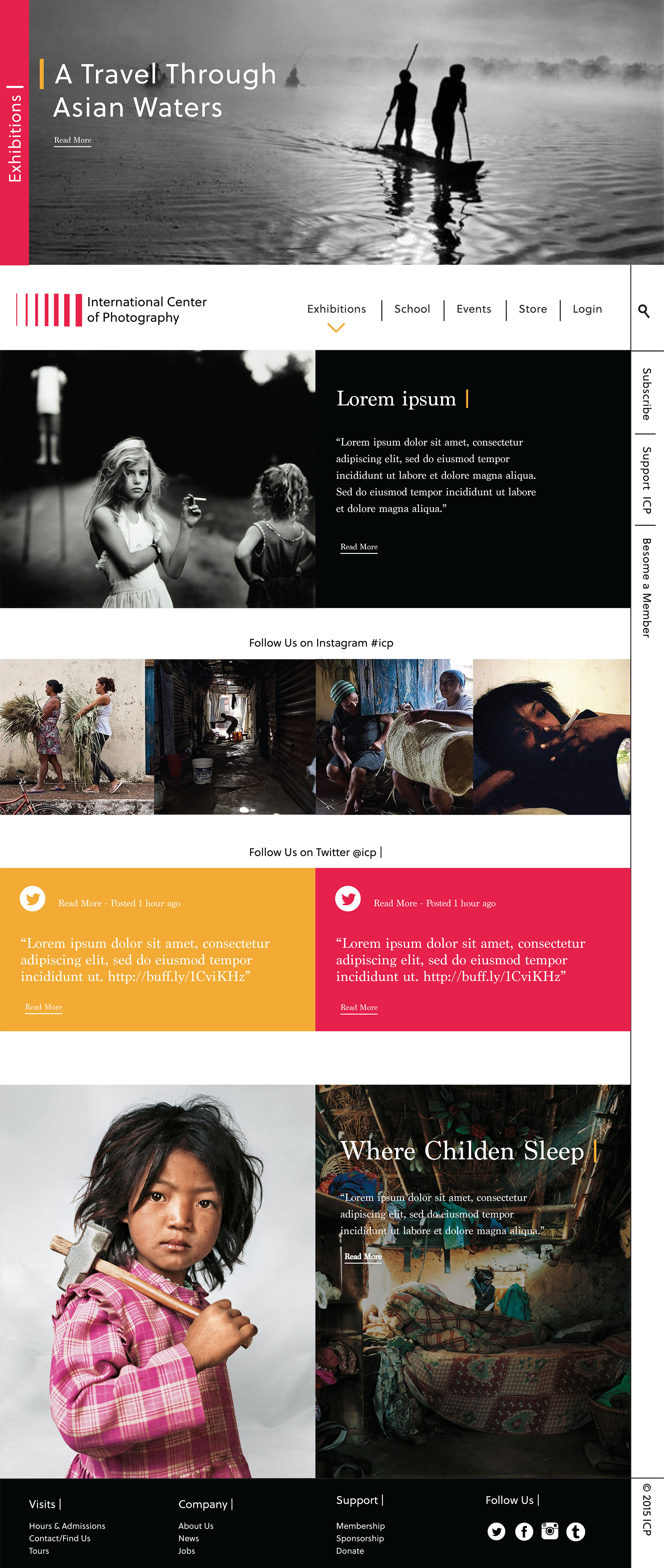 ICP_Web_Original_Homepage.jpg