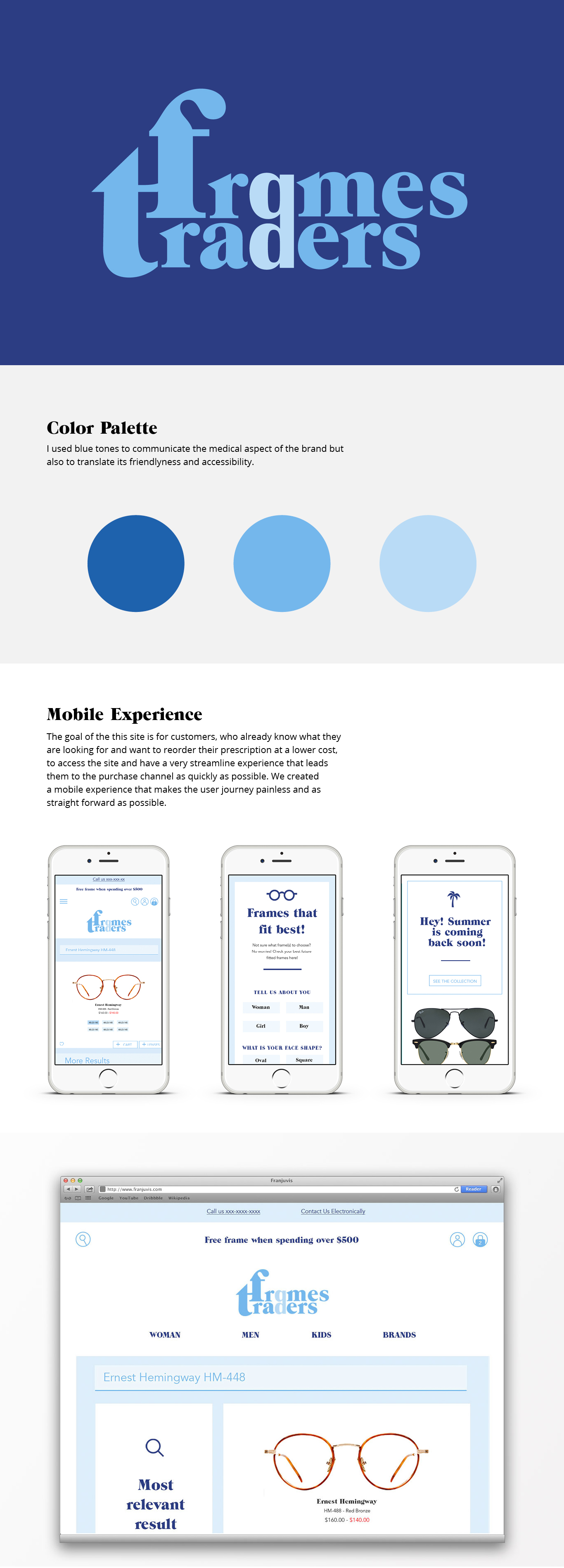Color palette and mobile experience.jpg