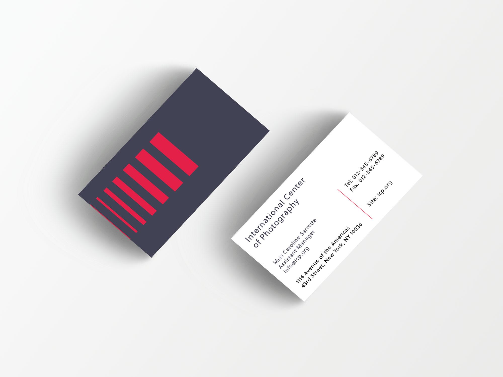 Business-Card-Mockup-15-2000x1500.jpg