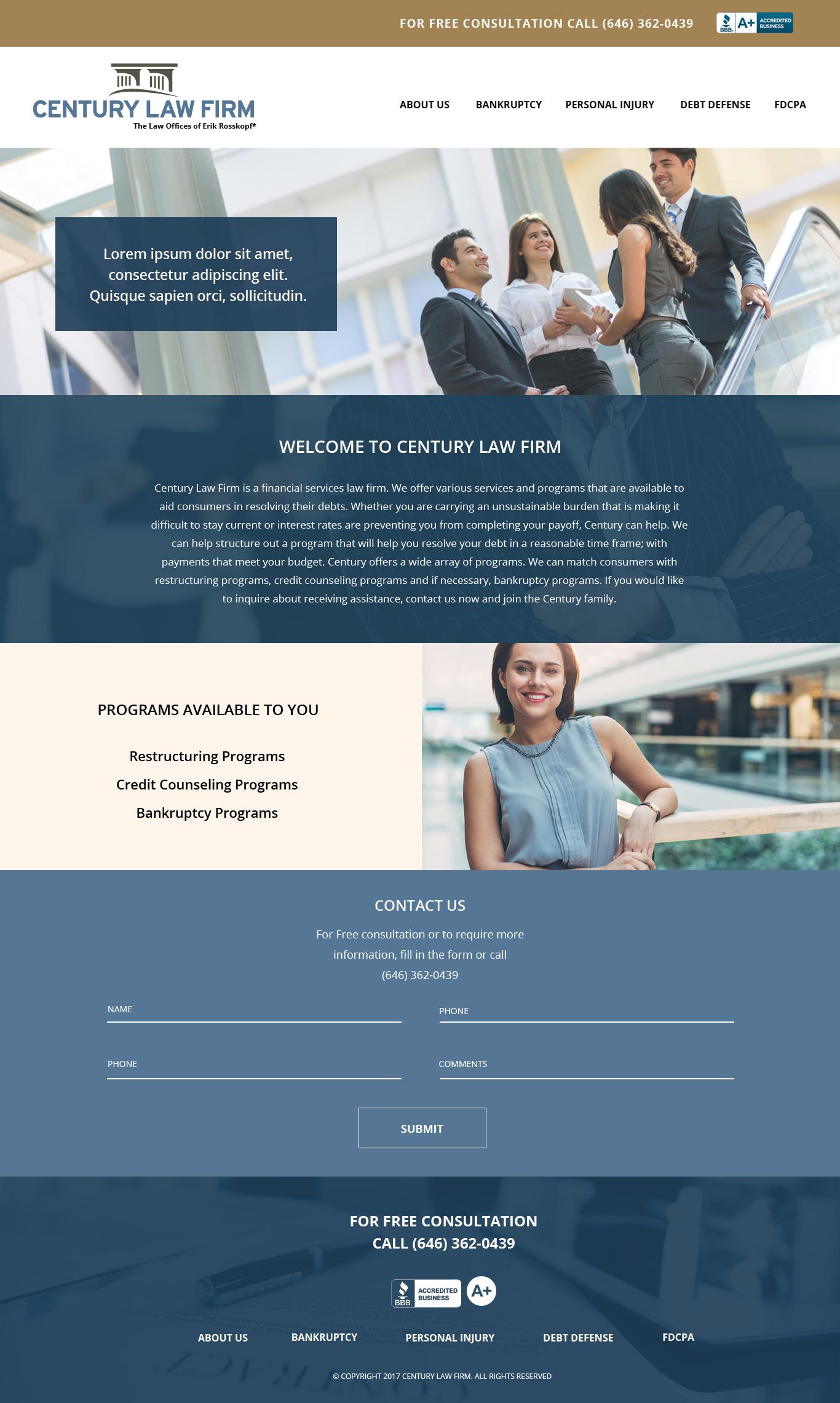 1-Centrury-Law-Desktop-Homepage .jpg