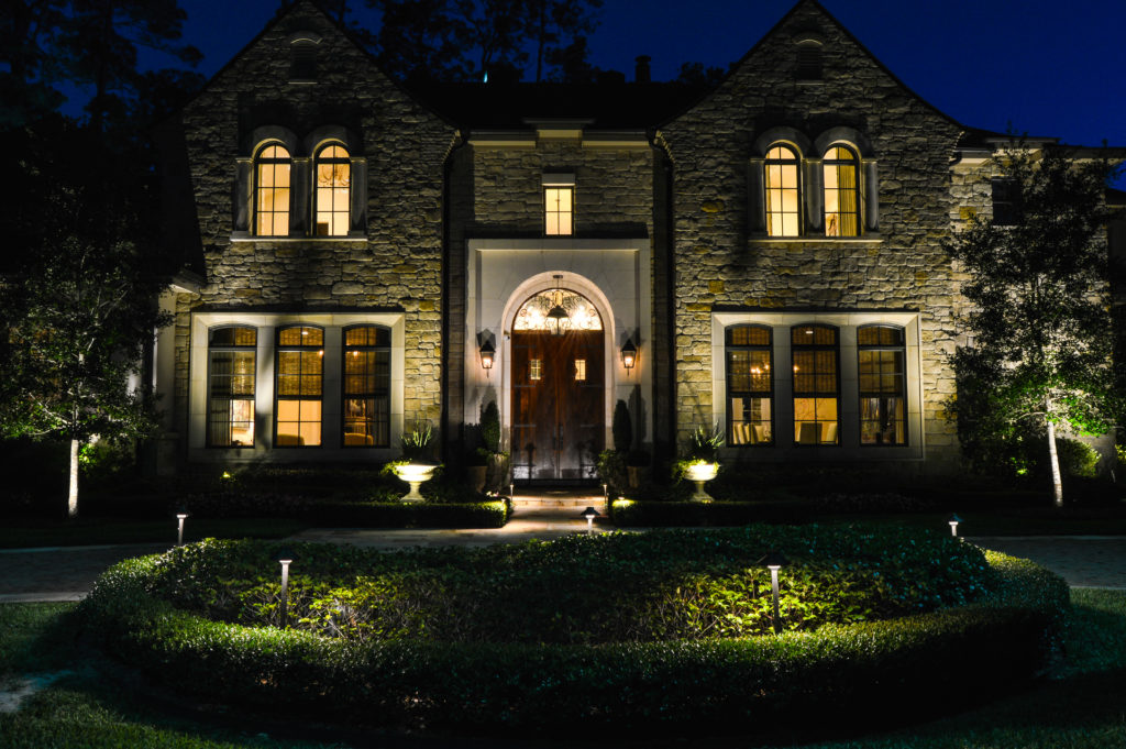 Luxury-Outdoor-Lighting-Company-F86-In-Fabulous-Selection-with-Outdoor-Lighting-Company.jpg