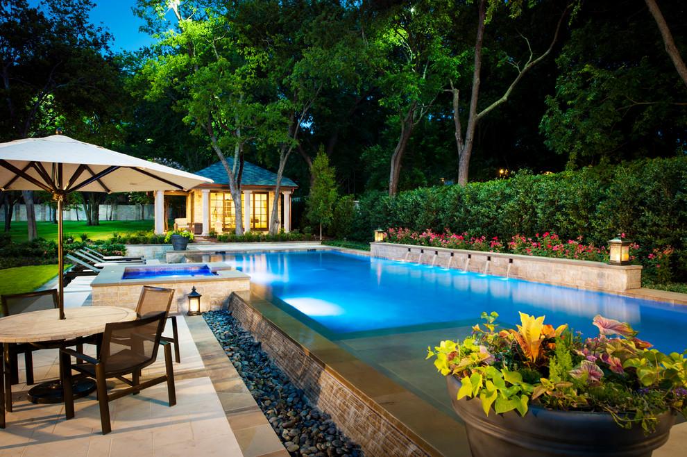 Terrific-Hot-Tub-Gazebo-decorating-ideas-for-Pool-Traditional-design-ideas-with-Terrific-Custom-pool-elegant.jpg